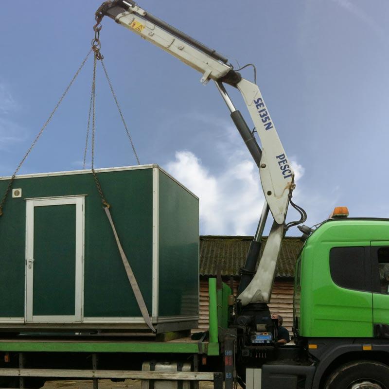 crane-lorry-800x800