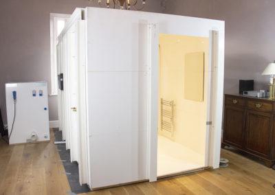 Bathroom-Exterior_4264