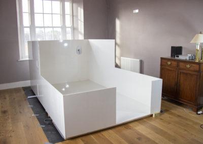 Bathroom_Exterior_4192
