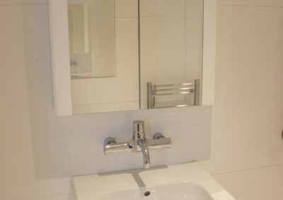 Bathroom_Interior_4251